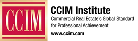 ccim-institute-color