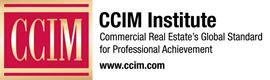 ccim-institute-color