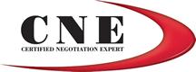 certified-negotiation-expert-color