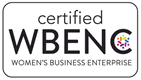 certified-wbenc-color