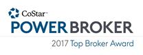 co-star-powerbroker-top-broker-award-color